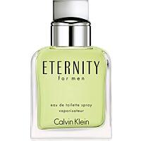 CK Eternity Men
