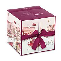 Комплект Douglas Make Up Advent Calendar