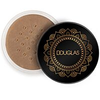 Douglas Face & Body Loose Bronsing Powder - Douglas