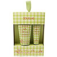 Комплект Douglas Hello Spring Collection Small Set  - Douglas
