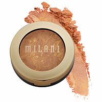 MILANI Baked Bronzer - Douglas