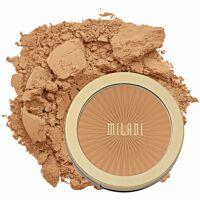 MILANI Silky Matte Bronzing Powder  - Douglas