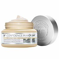 IT COSMETICS Confidence In A Cream  - Douglas