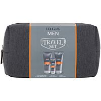 Комплект Douglas Men Travel Set In A Bag