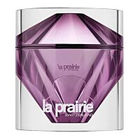 LA PRAIRIE Platinum Rare Haute-Rejuvenation Cream - Douglas