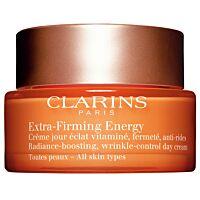 CLARINS Extra-Firming Energy Day Cream - Douglas