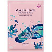 Shangpree Marine Jewel Nourishing Mask - Douglas