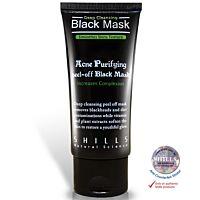 Shills Purifying Peel-Off Black Mask - Douglas