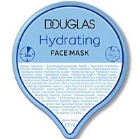 Douglas Essential Hydrating Capsule Mask - Douglas