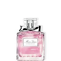 Miss Dior Blooming Bouquet Eau de Toilette - Douglas