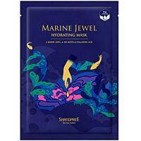 Shangpree Marine Jewel Hydrating Mask - Douglas