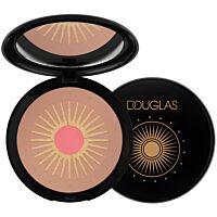 Douglas Makeup Big Summer Bronzer   - Douglas
