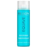 EQUAVE Instant Detangling Micellar Shampoo - Douglas