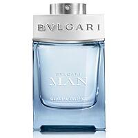 BVLGARI Man Glacial Essence - Douglas