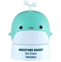 TONY MOLY Moisture Boost Eye Cream - Douglas