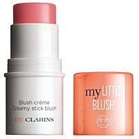 Clarins My Clarins Little blush - Douglas