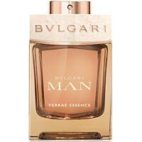 BVLGARI Man Terrae Essence  - Douglas