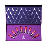 Jeffree Star Blood Lust Collection velour liquid lipstick  - Douglas