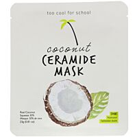 TCFS Coconut Ceramide Mask - Douglas
