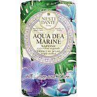 Nesti Dante Aqua dea Marine soup - Douglas