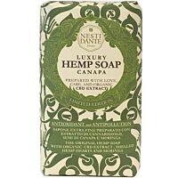 NESTI DANTE LUXORY HEMP SOAP  - Douglas