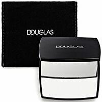Douglas Compact Velvet Pocket Mirror - Douglas