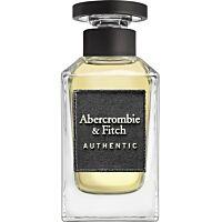 Abercrombie&Fitch Authentic Men - Douglas