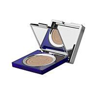 La Prairie Skin Caviar Powder Foundation SPF 15 - Douglas
