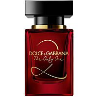 Dolce&Gabbana The Only One 2 EDP - Douglas