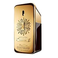 PACO RABANNE 1 Million Parfum - Douglas