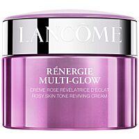 Lancôme Rénergie Multi-Glow Cream