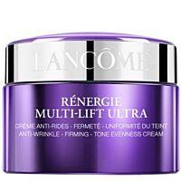 Lancôme Renergie Multi-Lift Ultra Full Sprectrum Anti-Aging Cream