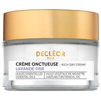 DECLEOR Lavender Fine Lifting Rich Day Cream - Douglas