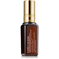 Estee lauder Advanced Night Repair Eye Serum Synchronized Complex II - Douglas