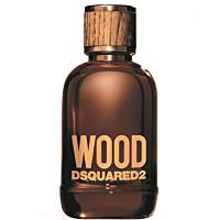 Wood Dsquared2 Pour Homme - Douglas