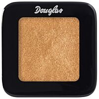 Douglas Make Up Mono Eyeshadow Metallic - Douglas
