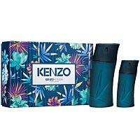 Комплект Kenzo Homme - Douglas