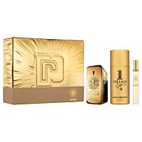 Комплект Paco Rabanne 1Million Edp - Douglas