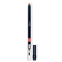 Dior Contour Lip Liner Pencil  - Douglas