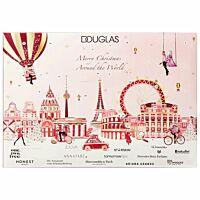 Douglas Limited Advent Calendar