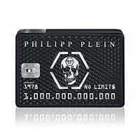 PHILIPP PLEIN NO LIMIT$