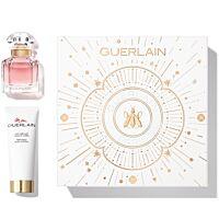 Комплект Guerlain Mon Guerlain