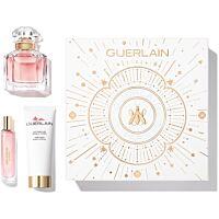 Комплект Guerlain Mon Guerlain - Douglas