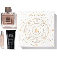 Комплект Guerlain L`Homme Ideal