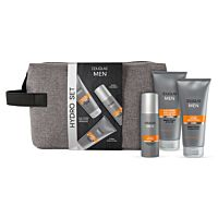 Комплект Douglas Men Hydro Body Set In A Bag