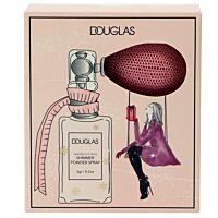 Douglas Winter City Shimmer Powder Spray - Douglas