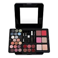 DOUGLAS Mini Beauty To Go Palette - Douglas