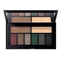 SMASHBOX COVER SHOT EYE PALETTE СЕНКИ ПАЛИТРА - Douglas