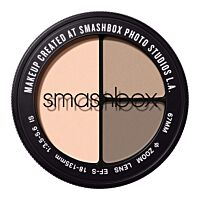 SMASHBOX PHOTO EDIT EYE SHADOW TRIO - Douglas