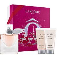 Комплект  Lancôme La Vie Est Belle Eau De Parfum 50 Ml Set - Douglas